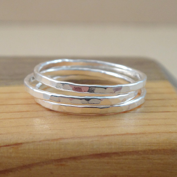 16g_stacking_ring3