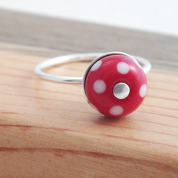 polka_dot_ring5